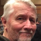 Bob Kiefert, Green Bay Progressive