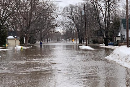 flooding-east-river-gb-wbay