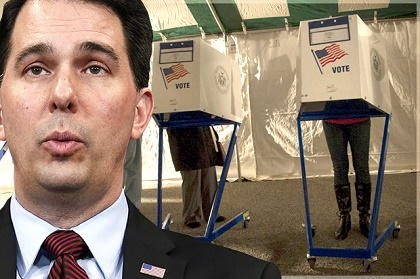scott_walker_voting_booths