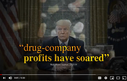 trump-ad-drug-co-profits