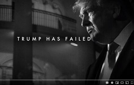 trump-failed-pusa