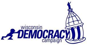 wis-democracy-campaign