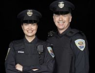 police-officers
